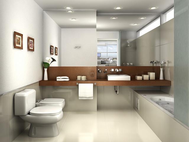Nieuwe Badkamer Dordrecht : Ons werk aannemer dordrecht